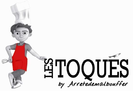 Sport fun culture stage de cuisine sports houffalize for Stage cuisine enfant